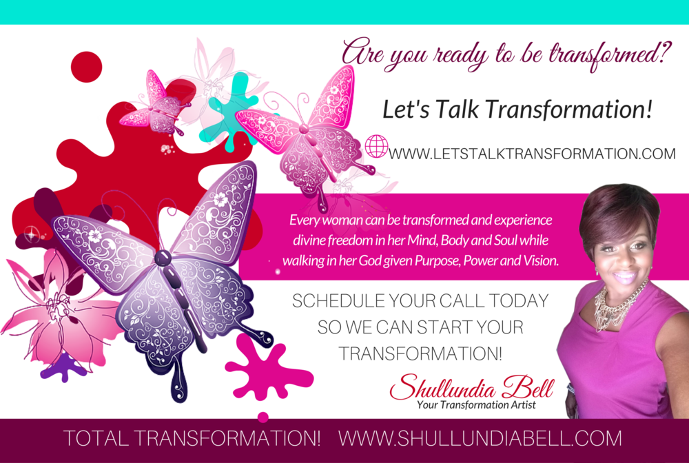 Shullundia Marketing Card 082715 front.png