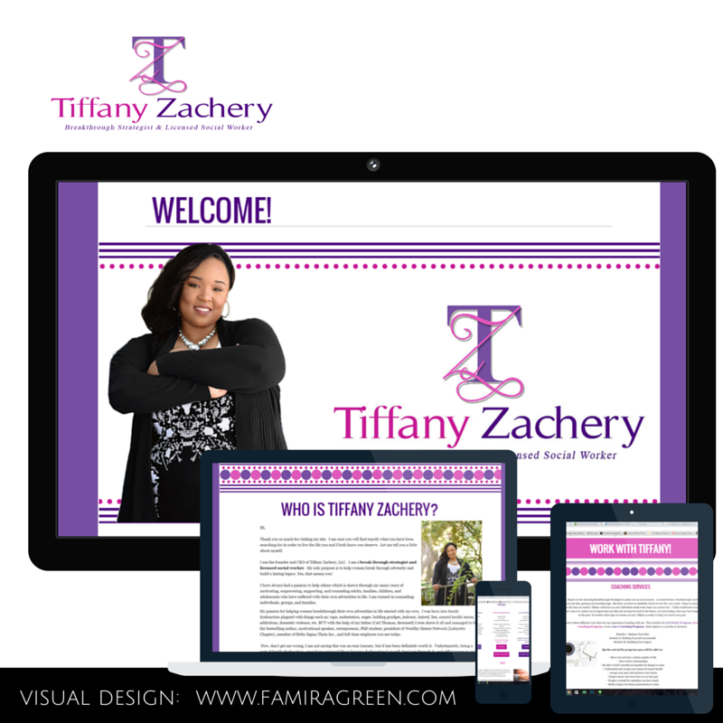 Tiffany Zachery sales page graphic.png