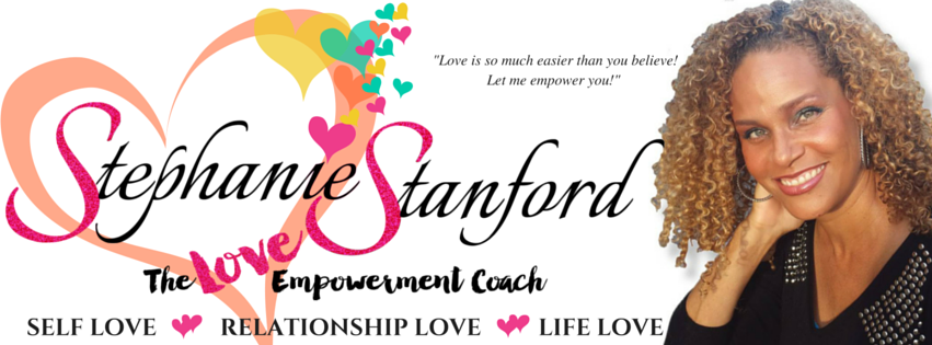 stephanie stanford banner final.png