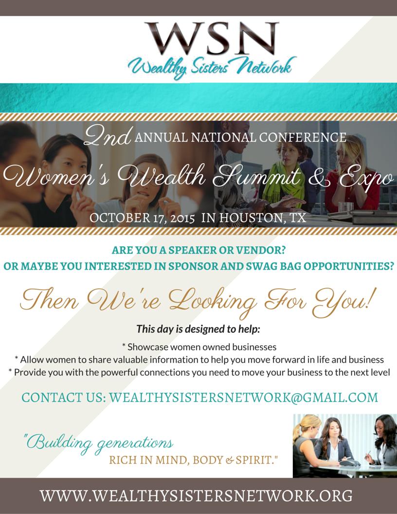 WSN Summit Vendor Flyer.png