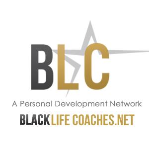 BLC-Icon3.jpg