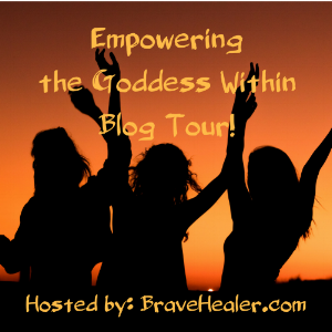 empowering_the_goddess_within_blog_tour.png