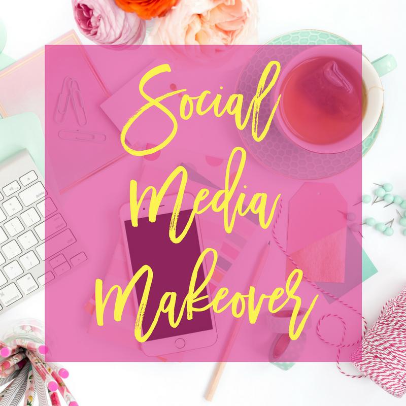 social media makeover square.png