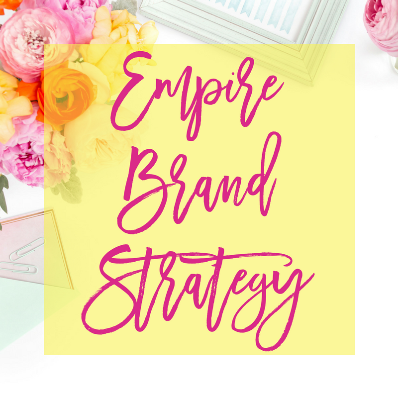 empire brand strategy session.png