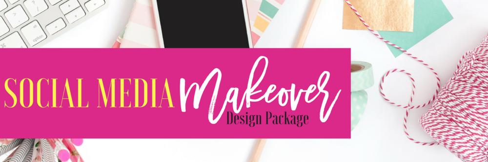 social media makeover.png