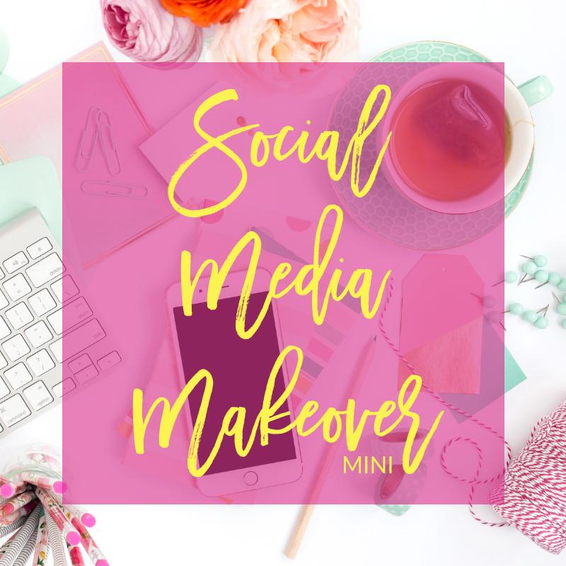 Social media makeover mini.png