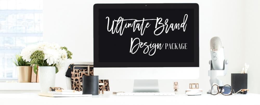 Ultimate Brand Design.png