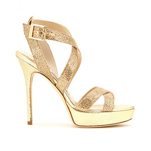womens-sandals-20120719117.jpg