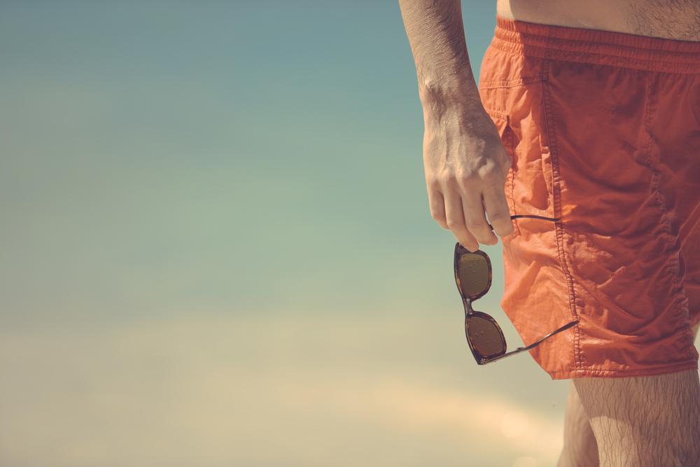 fashion-man-person-beach.jpg