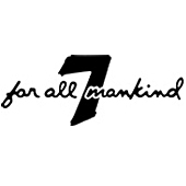 brand-7-for-all-mankind.jpg