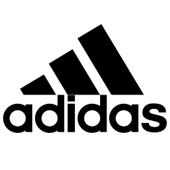 brand-adidas2.jpg