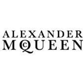 brand-alexander-mcqueen.jpg