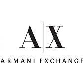 brand-armani-exchange.jpg