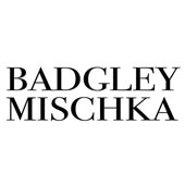 brand-badgley-mischka.jpg