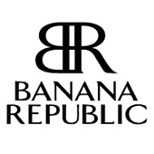 brand-banana-republic.jpg