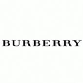 brand-burberry.jpg