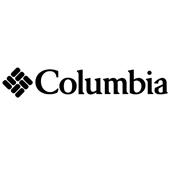 brand-columbia.jpg