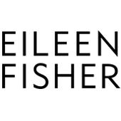brand-eileen-fisher.jpg