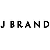 brand-j-brand.jpg