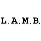 brand-l.a.m.b..jpg