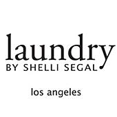 brand-laundry.jpg
