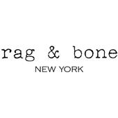 brand-rag-&-bone.jpg