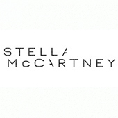 brand-stella-mccartney.jpg