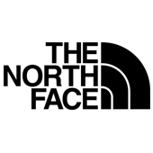 brand-the-north-face.jpg