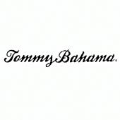brand-tommy-bahama.jpg