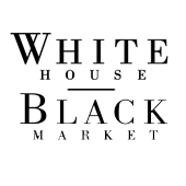 brand-white-house-black-market.jpg