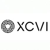 brand-xcvi.jpg