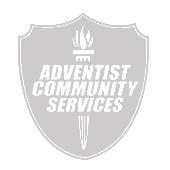 adventist2.jpg