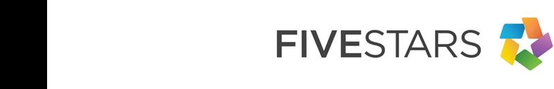 FIVESTARS_LOGO_RIGHT_800.png