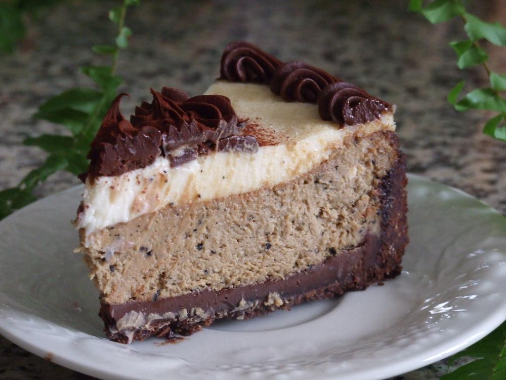 Gâteaux Glace Gourmet 136.JPG