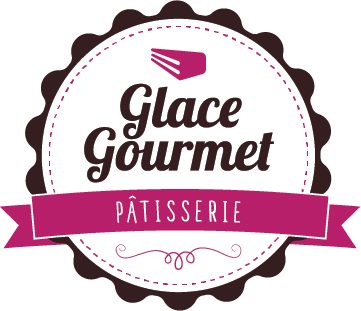 Glace Gourmet