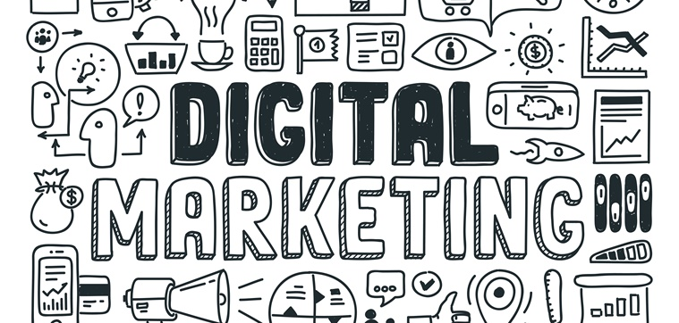 digital-marketing-medford-wisconsin.jpg