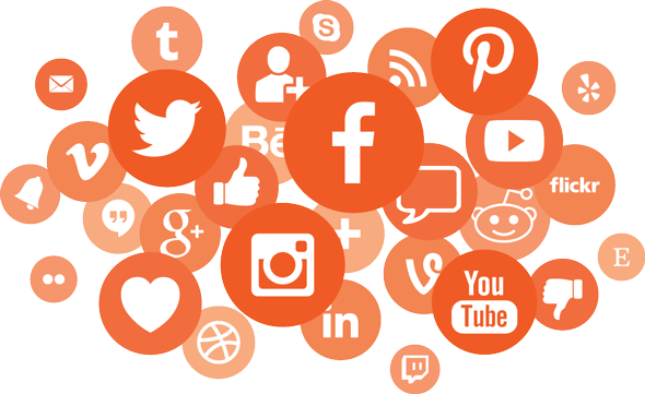 social media marketing medford wi