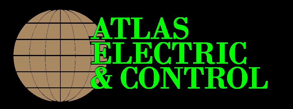 Atlas-Electric-&-Control-(#1).png