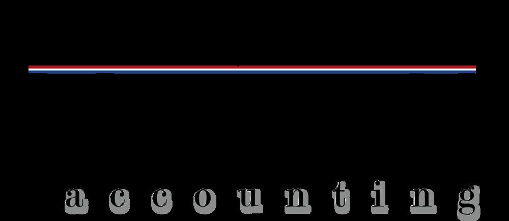 Veeken-logo-1.png