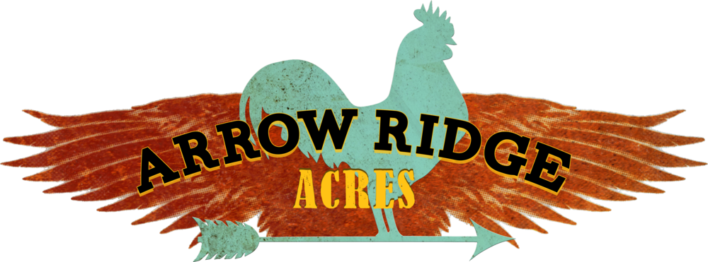 ARROW-RIDGE-LOGO.png
