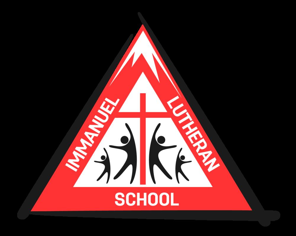 Immanuel-Lutheran-School-logo.png