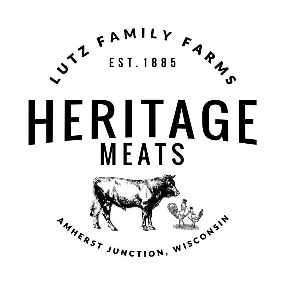 Modern-Farm-Logo