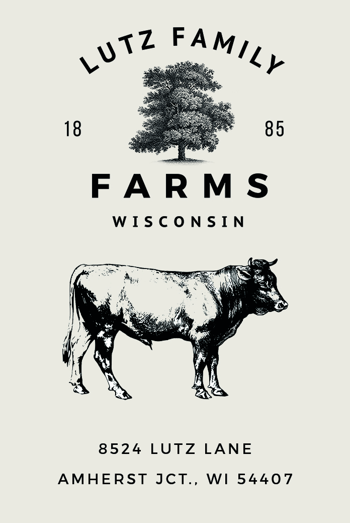 3-BACK-LUTZ-FAMILY-FARMS-HERITAGE-MEATS-BUSINESS-CARD.jpg