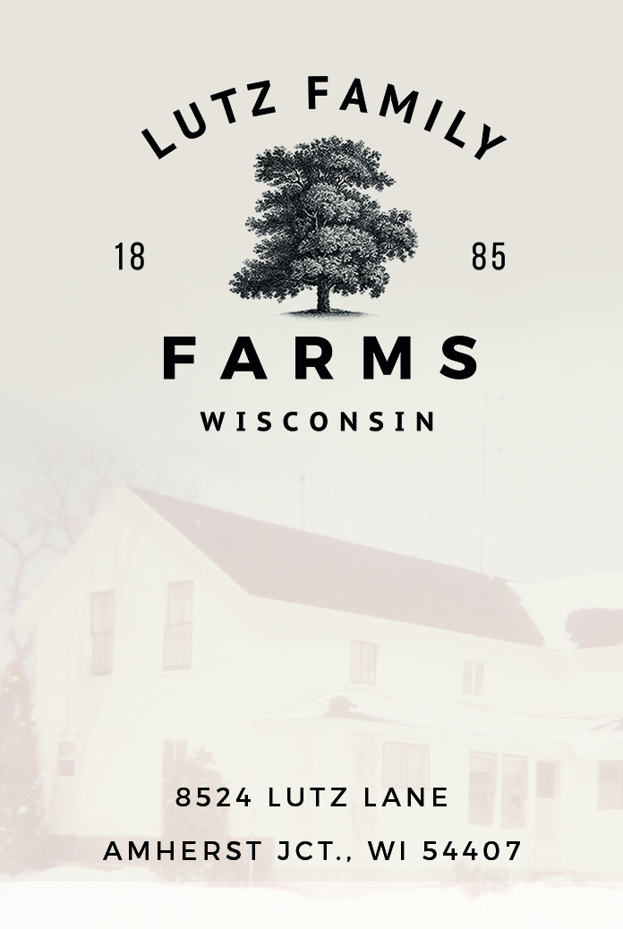 1-BACK-LUTZ-FAMILY-FARMS-HERITAGE-MEATS-BUSINESS-CARD.jpg