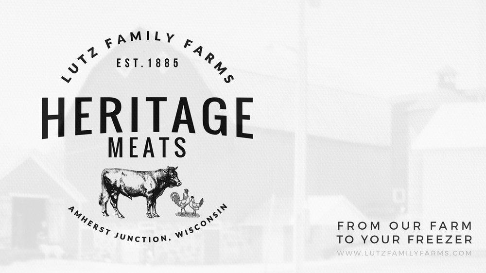 Google-Banner-Lutz-Family-Farm-Heritage-Meats.jpg