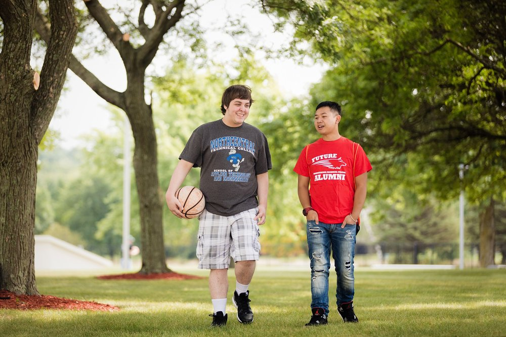College-Campus-Photography-Wisconsin-Photographers.NorthCentral.Technical.College.03.jpg