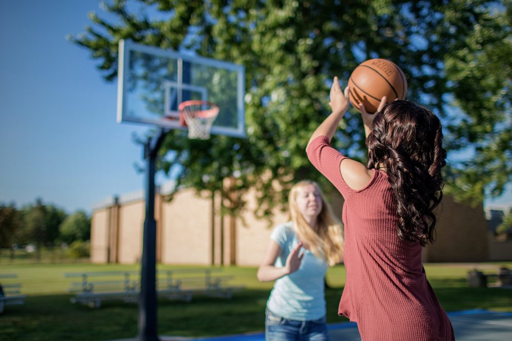 College-Campus-Photography-Wisconsin-Photographers.NorthCentral.Technical.College.05.jpg
