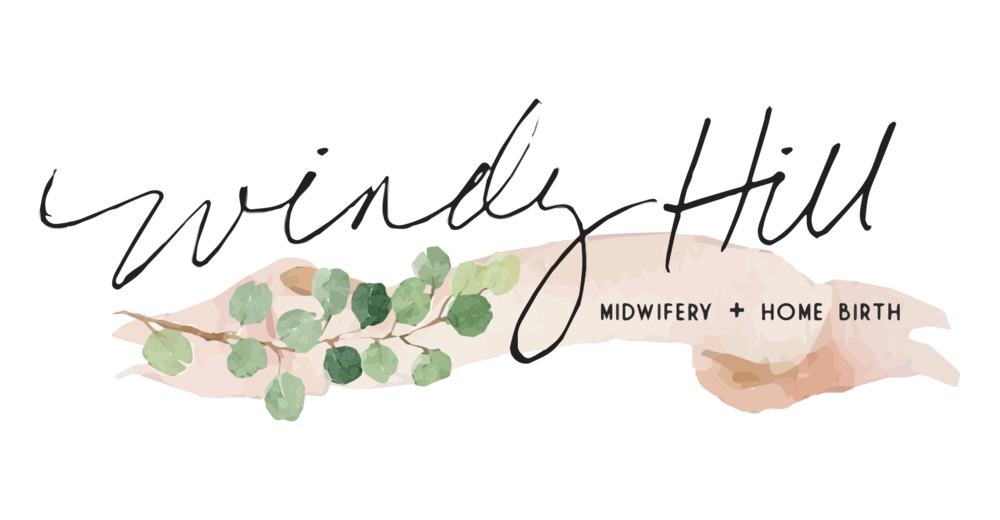 Windy-Hill-Midwifery+HomeBirth-Logo.png