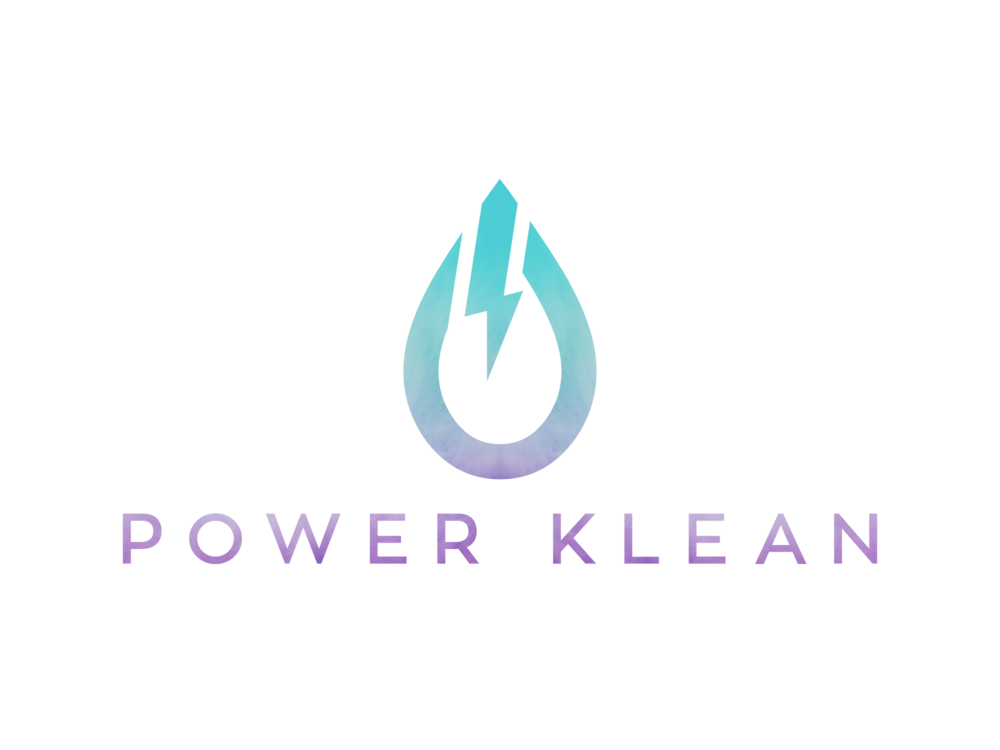 Power Klean