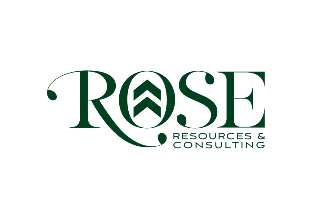 ROSE-Resources-&-Consulting-final-logo.png
